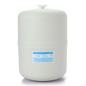 خزان فلتر مياه 19 لتر