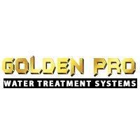 goldenpro-logo