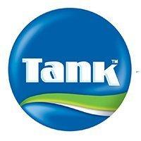 tank-filter-logo