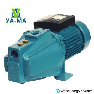 سعر موتور مياه فاما 1 حصان ايطالي VAMA